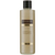 Jo Hansford Everyday Shampoo (250ml)