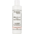 Christophe Robin Volumizing Conditioner With Rose Extracts (250ml)