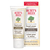 Burt's Bees Ultimate Care Hand Cream (50g)