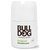 Bulldog Original -deodorantti 50ml