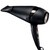 ghd Air™ Hair Dryer