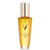 Vichy Neovadiol Magistral Elixir -kuivaöljy 30ml