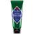 Jack Black Texture Cream (96g)