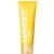 Clinique SPF40 Face Cream 50 ml