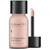 Хайлайтер Perricone MD No Highlighter Highlighter 10 мл