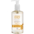 Organic Surge Tropical Orange and Bergamot Hand and Body Lotion (250 ml)