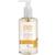 Gel de Cuerpo y Manos de Naranja Tropical y Bergamota de Organic Surge(250 ml)