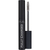 PUR Fully Charged Magnetic Mascara- 13ml - Black