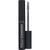PÜR Fully Charged Magnetic Mascara 13ml - Black