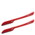 Lilibeth of New York Brow Shaper - Red (Set of 2)