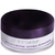 By Terry Hyaluronic Hydra-Powder 10g