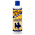 Shampoo e Gel de Corpo Original da Mane 'n Tail 355 ml