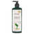 A'kin Unscented Very gentle Shampoo 500 ml