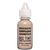 Obsessive Compulsive Cosmetics Tinted Moisturizer - (Various Shades)