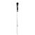 Маленькая кисть для растушевки теней Obsessive Compulsive Cosmetics Small Shader Brush #008