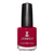 Jessica Custom Colour Nail Varnish - The Luring Beauty