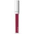 RMK Color Lip Gloss - 06 Spice Red