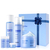 Skin79 Aragospa Aqua Skin Care Six Piece Set