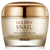 Skin79 Golden Snail Intensive Cream 50g