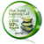 Увлажняющий гель для лица с алоэ Skin79 Aloe Aqua Soothing Gel 300г