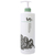 Unwash Bio Cleansing Conditioner 1L