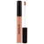 ModelCo Mco High Definition Concealer - Medium Beige