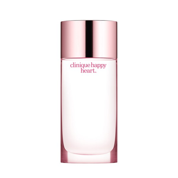 Perfume Clinique Happy Heart (50ml)