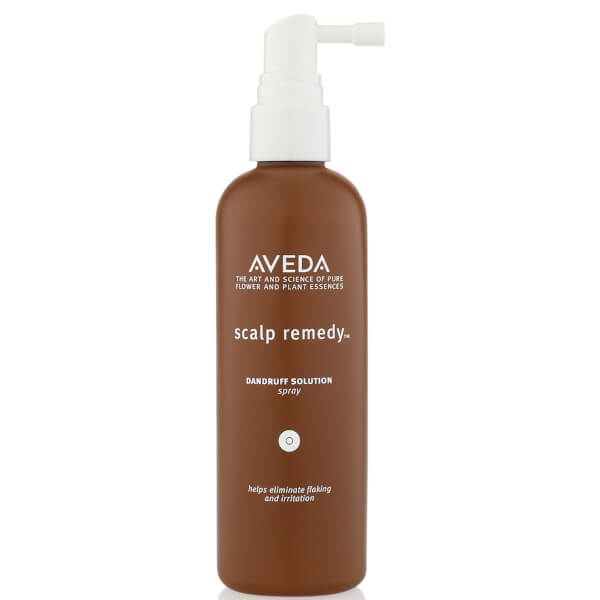 Aveda Scalp Remedy Anti Dandruff Solution 125ml