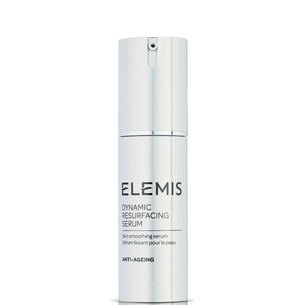 Elemis Dynamic Resurfacing Serum 30 ml
