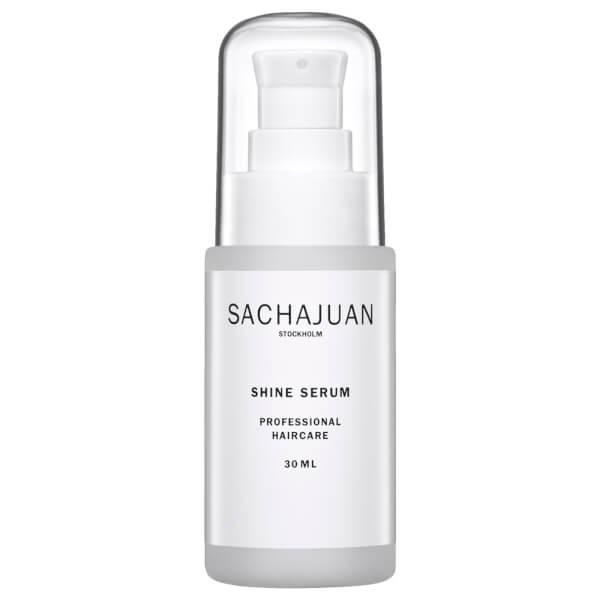 Sachajuan Shine Serum (30ml)
