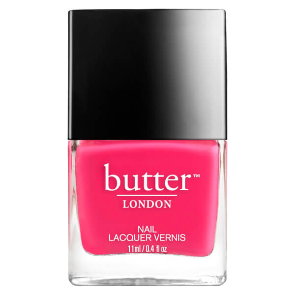 butter LONDON 3 Free Nagellack - Primrose Hill Picnic 11ml
