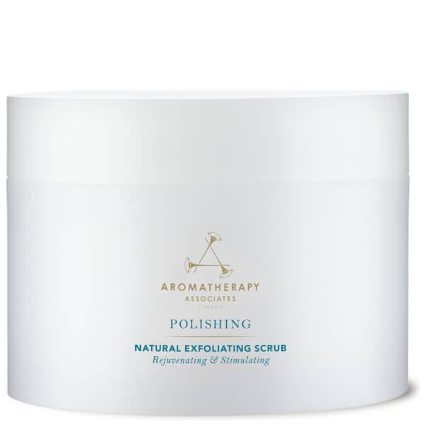 Aromatherapy Associates Polishing Natural Exfoliating Scrub (7 oz)