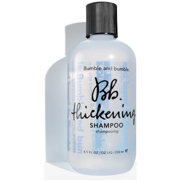 Bumble and bumble Thickening Shampoo (Haardichte)