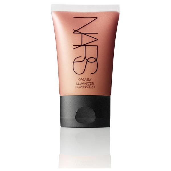 NARS Cosmetics Illuminator - Orgasm