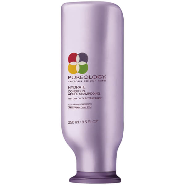 Pureology Hydrate Après-shampooing 250ml