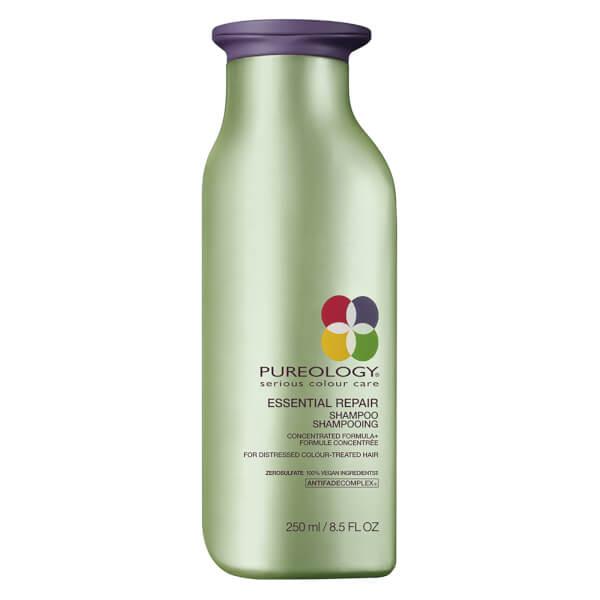 Pureology Essential Repair Shampoo (250ml)