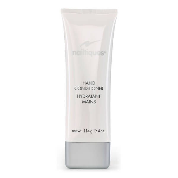 Nailtiques Hand Conditioner (114g)