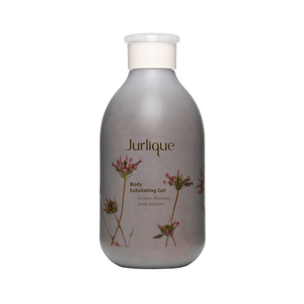 Jurlique Body Exfoliating Gel (300ml)