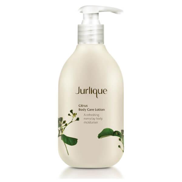 Jurlique Body Care Lotion - Citrus (300 ml)