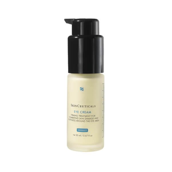 SkinCeuticals Eye Cream 20ml