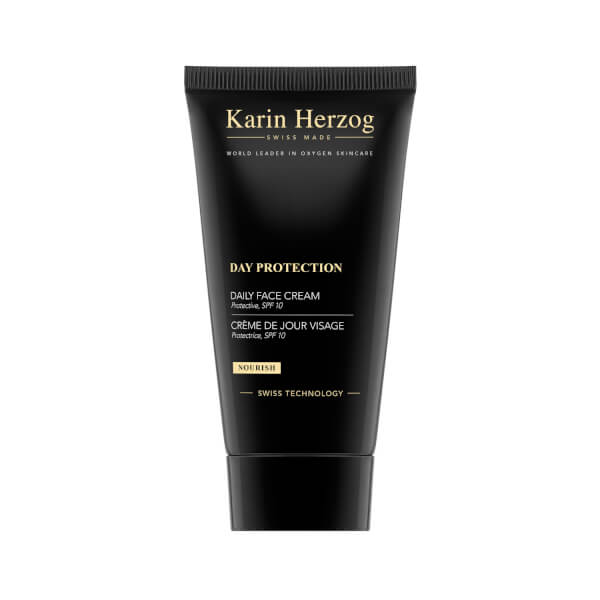 Karin Herzog Total Day Protection