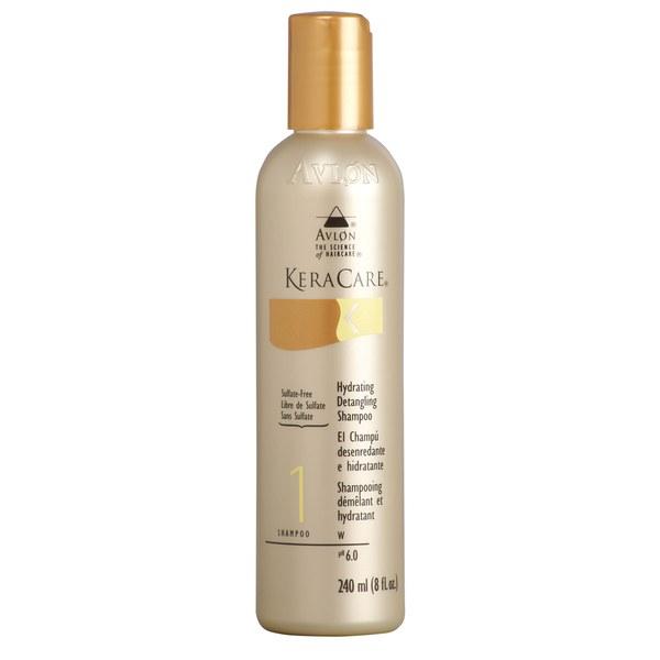 ShampooIdratanteDistricanteKeraCare(950ml)
