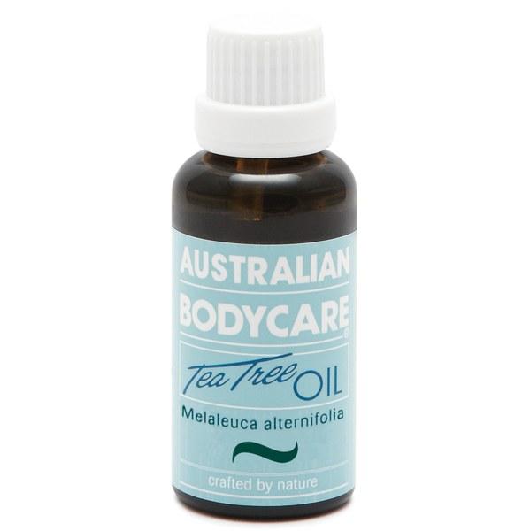 Australian Bodycare Pure Tea Tree Oil (1 oz.)