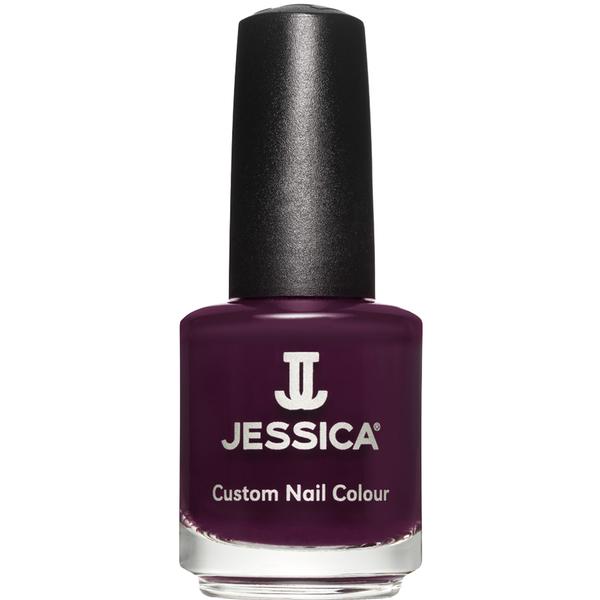 Jessica Custom Colour - Midnight Affair 14.8ml