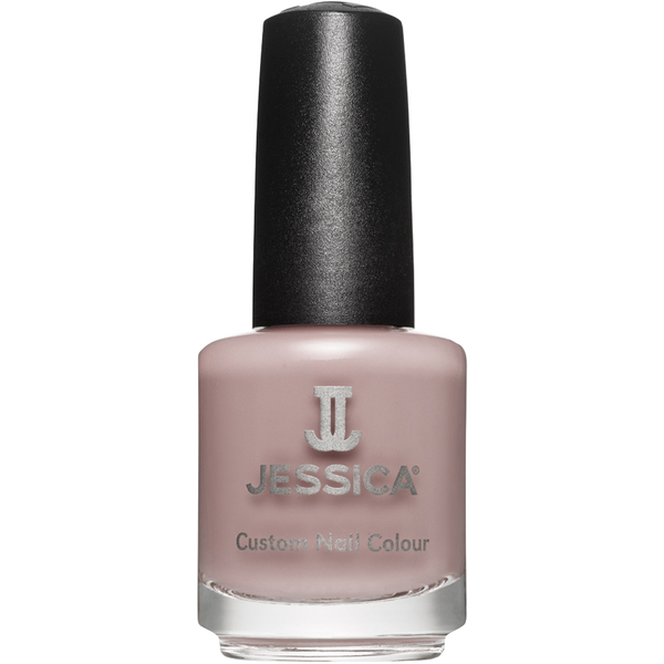Jessica Custom Colour Nagellack - Intrigue 14.8ml
