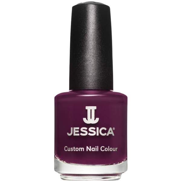 Jessica Custom Colour Nagellack - Windsor Castle 14.8ml