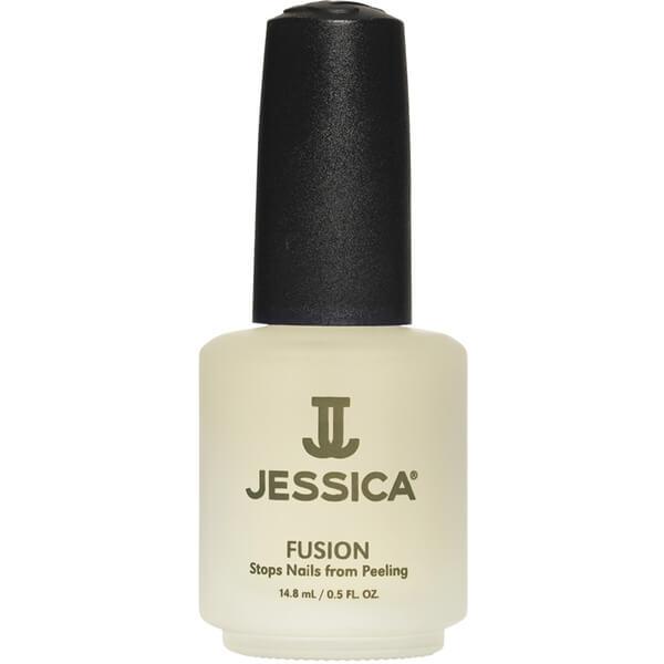 Jessica Fusion (14,8 ml)
