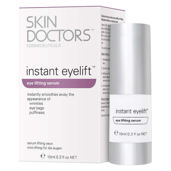 Skin Doctors Instant-Augenlifting (10ml)