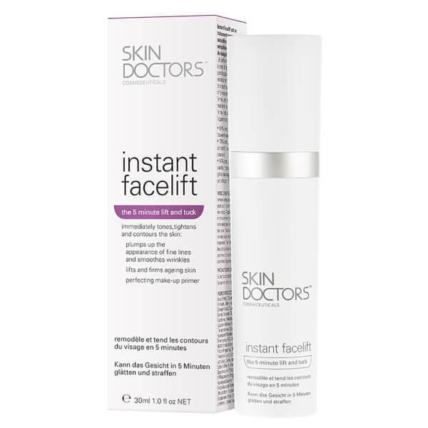 Skin Doctors Instant Face Lift 1 oz