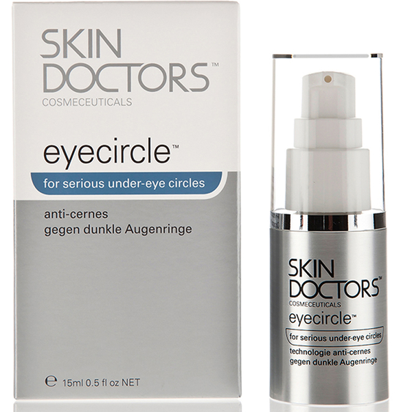 Soin anti-cernes Skin Doctors (15 ml)